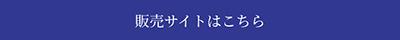 200730_09.jpg