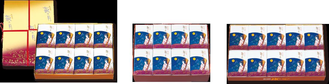 【悲報】DQ11PS4版、あまりの糞さにドラクエファンが3DS版の買い直し現象発生かwwwwwww [無断転載禁止]©2ch.netYouTube動画>3本 ->画像>311枚